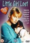 Little Girl Lost [1989]