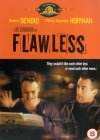 Flawless [1999]