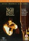 Night Falls On Manhattan [1996] [1997]