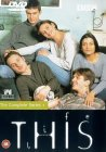This Life - The Complete Series One [1996]