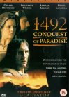 1492 - Conquest Of Paradise [1992]