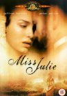 Miss Julie [2000]