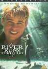 A River Runs Through It [1993]