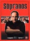 The Sopranos: Complete Series 1 (Six Disc Set) [1999]
