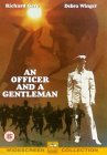 An Officer And A Gentleman [1981]