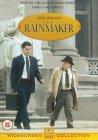 John Grisham's The Rainmaker [1998]