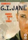 G.I. Jane [1997]