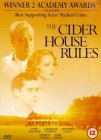 The Cider House Rules [2000]