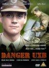 Danger UXB [1979]