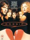 Gossip [2000]