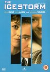 The Ice Storm [1998]