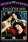 The Wings Of The Dove [1998]