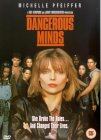 Dangerous Minds [1996]