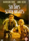 Six Days, Seven Nights [1998]
