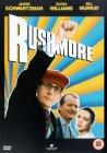 Rushmore [1999]