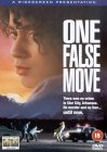 One False Move [1991]