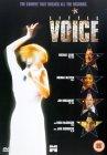 Little Voice [1999]
