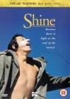 Shine [1997]