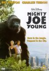 Mighty Joe Young [1999]