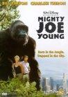 Mighty Joe Young [1999]