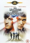The Falcon And The Snowman [1984]
