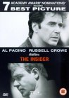 The Insider [2000]
