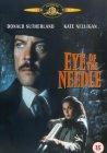Eye Of The Needle [1981]
