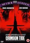 Crimson Tide [1995]