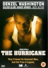 The Hurricane [2000]
