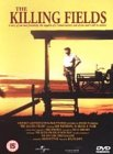 The Killing Fields [1984]