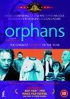 Orphans [1999]