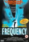 Frequency [2000]