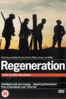 Regeneration [1997]