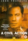 A Civil Action [1999]