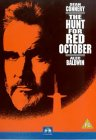 The Hunt For Red October [1990]