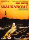 Walkabout [1971]