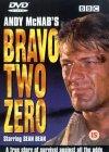 Andy McNab's Bravo Two Zero [1998]