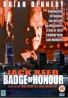 Jack Reed - Badge Of Honour [1993]