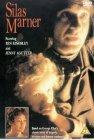 Silas Marner [1985]