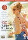 Erin Brockovich [2000]