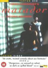 Matador [1986]