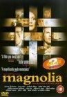 Magnolia - Two Disc Set (1999) [2000]