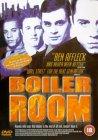 Boiler Room [2000]