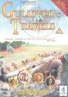 Gulliver's Travels [1996]
