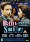 Baby Snatcher [1995]
