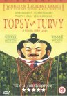 Topsy-Turvy [2000]