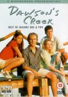Dawson's Creek: The Best of Seasons 1 and 2 [1998]