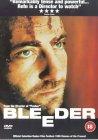 Bleeder [1999] DVD