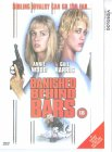 Banished Behind Bars [1995]