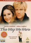 The Way We Were [1973]